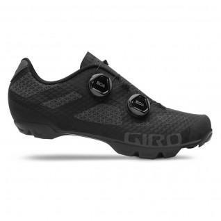 Giro Sector Shoes