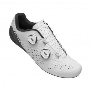 Giro Regime Shoes
