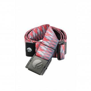 Ribbon belt Ferrino