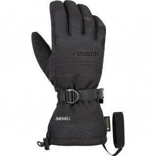 Reusch Maxim GTX Gloves