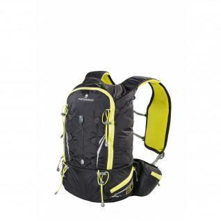 Backpack Ferrino x-track 20L