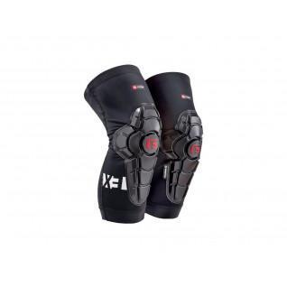 Knee pads G-form Pro-X3