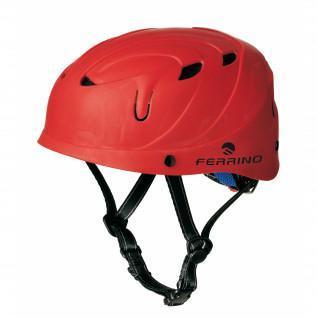 Versatile helmet Ferrino dragon