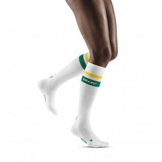 CEP 80's Tall Compression Women's Socks
