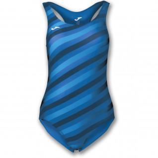 Women's swimsuit Joma Shark