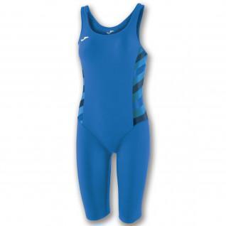 Joma shark women's jumpsuit