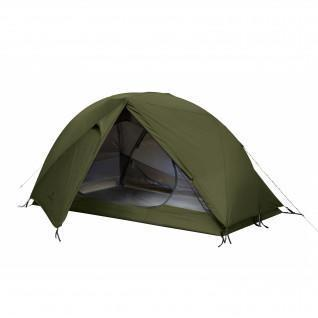Tent for 2 persons Ferrino nemesi