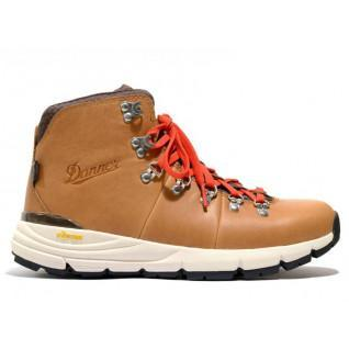 Danner Mountain 600 Shoes