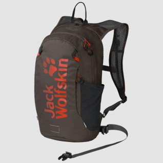 Jack Wolfskin Jam 15 Backpack