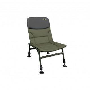 Carp Spirit Classic Level Chair