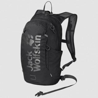Jack Wolfskin Jam 15 Backpack