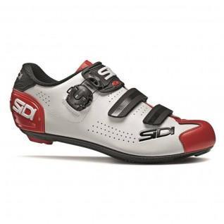 Sidi Alba 2 Shoes