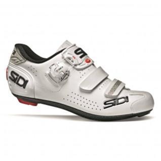 Women's shoes Sidi Alba 2