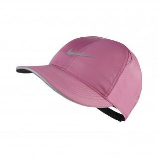 Nike Featherlight Women's Cap