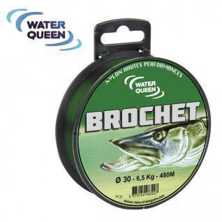 Nylon WaterQueen Pike 480m 6,5kg