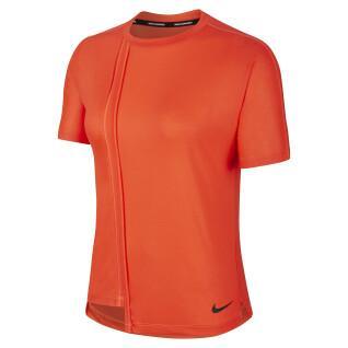 Nike Women's Basic Jersey