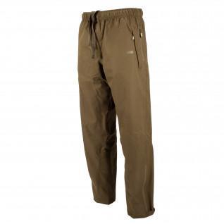 Nash Waterproof Pants