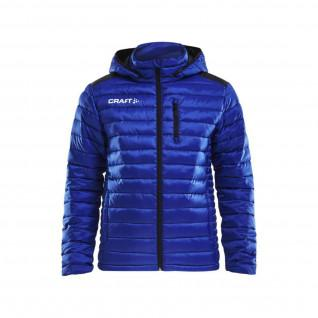 Veste Craft isolate