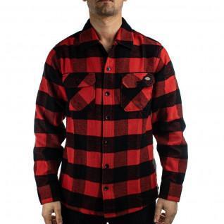 Dickies New Sacramento Shirt