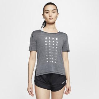 Nike Icon Clash Women's Jersey