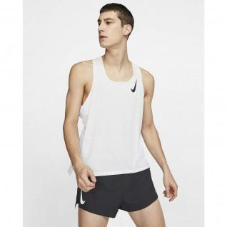 Nike AeroSwift Tank Top