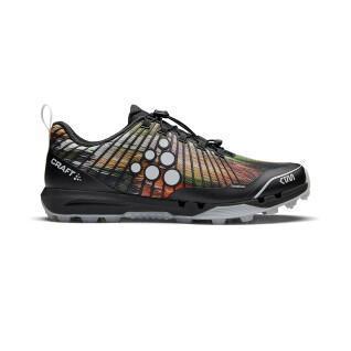 Craft ocrxctm shoes