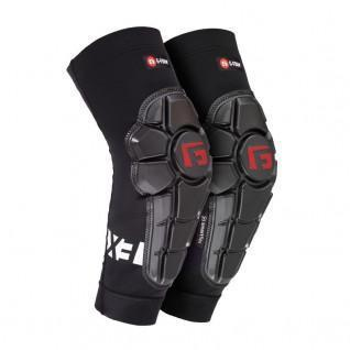 Elbow pads G-Form Pro-X3