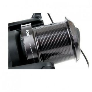 Fox Eos 12000 Shallow Spare Spool