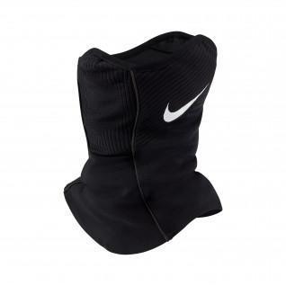 Nike VaporKnit neck warmer