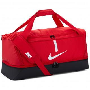 Sports bag Nike Academy Team L