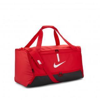 Sports bag Nike Academy Team