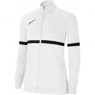 Women's Sweatshirt Nike Dri-FIT Academy