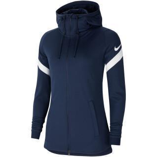 Nike Dynamic Fit StrikeE21 Women's Sweatshirt
