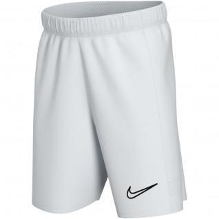 Nike Dri-FIT Academy Kids Shorts