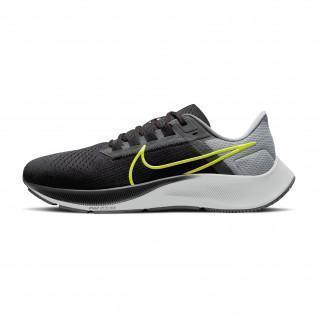 Shoes Nike Air Zoom Pegasus 38