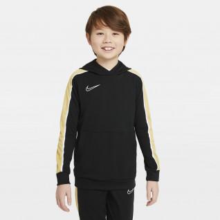 Nike Fit strike21 children's sweatshirt