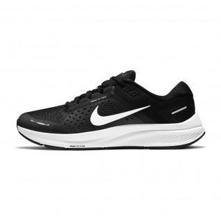 Nike Air Zoom Structure 23 Shoes
