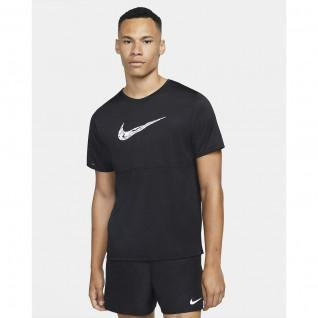 Nike Breathe Wild Run T-shirt