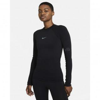 Nike Run Division Women's T-Shirt