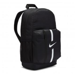 Nike Academy Team Kids Backpack