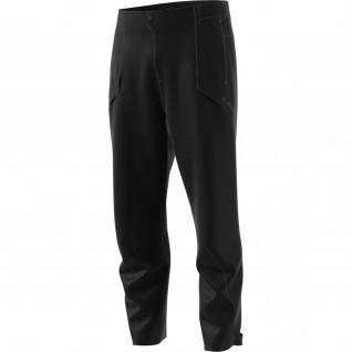 Pants adidas Terrex Hike