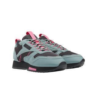 Reebok Leather Ripple Trail Women's Shoes