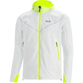 Thermal Gore Jacket R5 GTX I