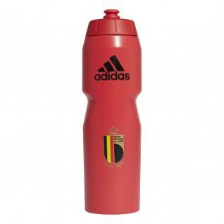 Gourde Belgium Euro 2020