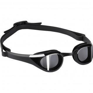 adidas Adizero XX Mirrored Competition Goggles