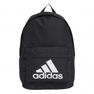 Adidas Big Logo Backpack