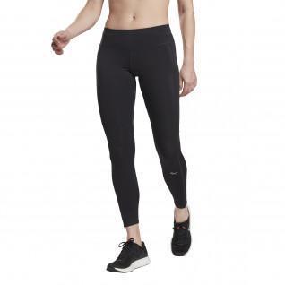 Reebok Running Essentials Women's Tights