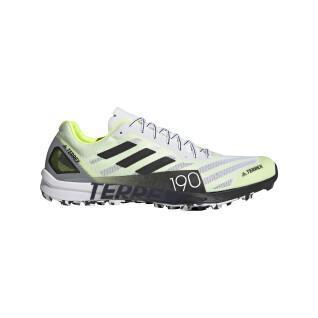 Trail shoes adidas Terrex Speed Pro