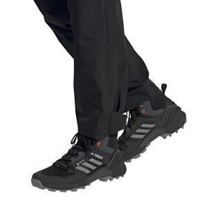 Shoes adidas Terrex Swift R3 Mid Gore-Tex