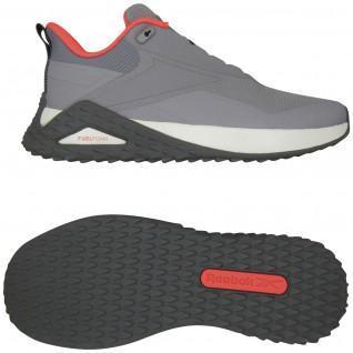 Reebok Trail Cruiser Women Shoes